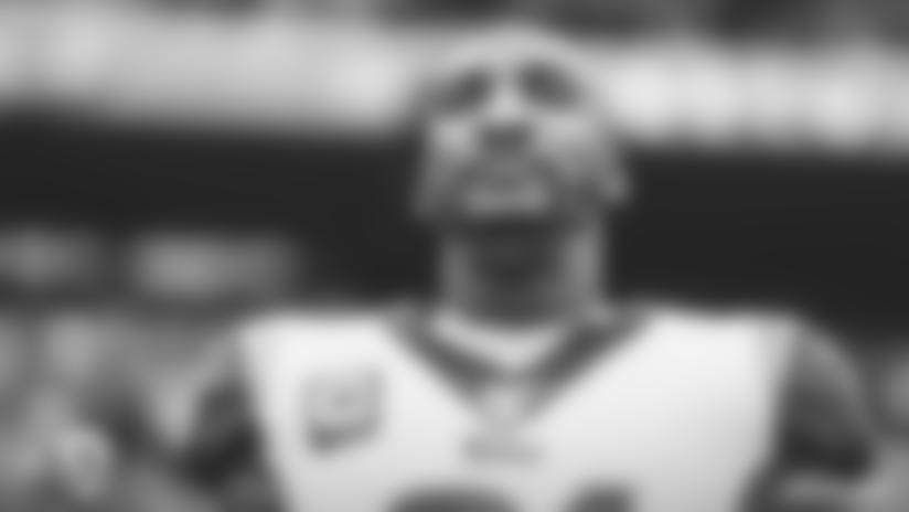 Rams trade CB Aqib Talib + undisclosed draft pick to Dolphins for undisclosed draft pick