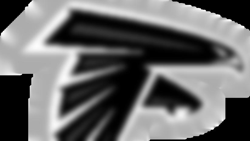 falcons-logo.png