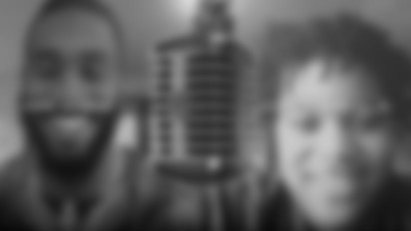 Screen Shot 2020-10-27 at 2.32.16 PM