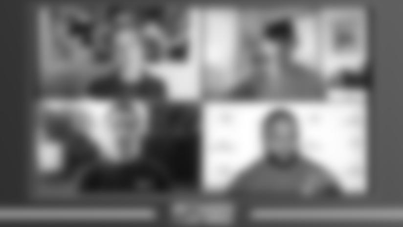Screen Shot 2020-10-15 at 1.06.04 PM