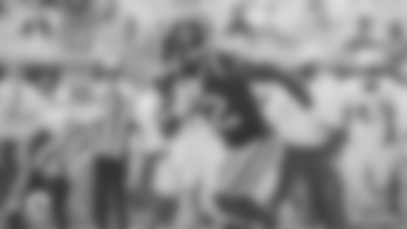 Notebook: McVay on Cooks and Matthews' injuries, Talib trade