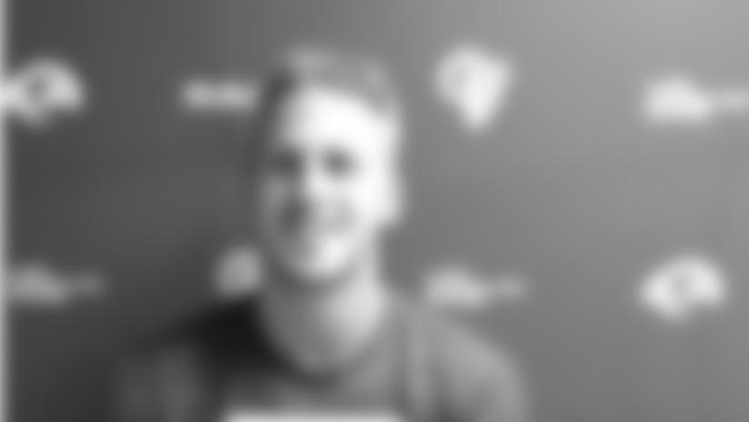 Screen Shot 2020-09-16 at 9.18.23 PM