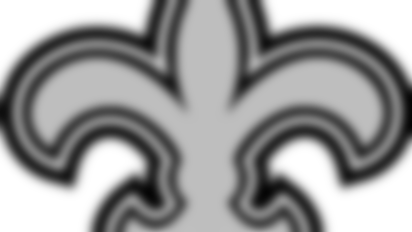saints-logo.png