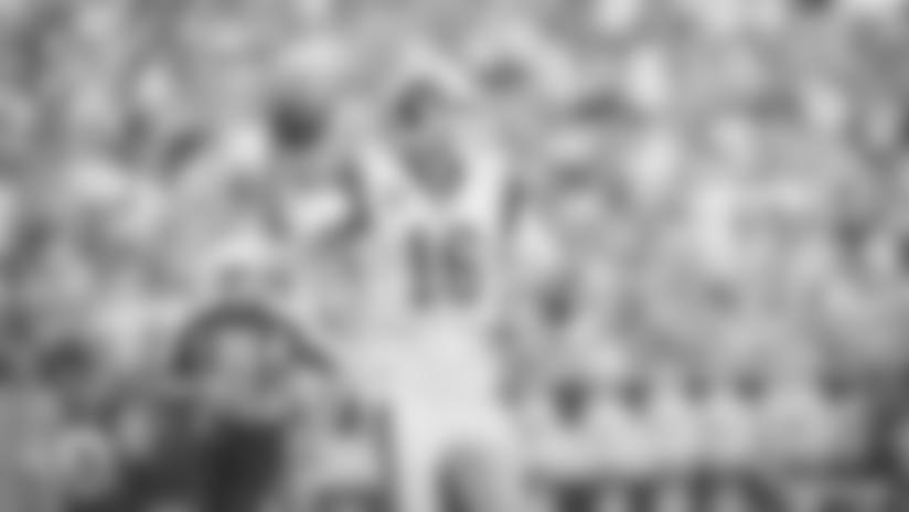 Guía de la semana: los Rams visitan a unos Browns talentosos pero afectados por lesiones