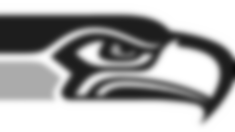 seahawks-logo.png