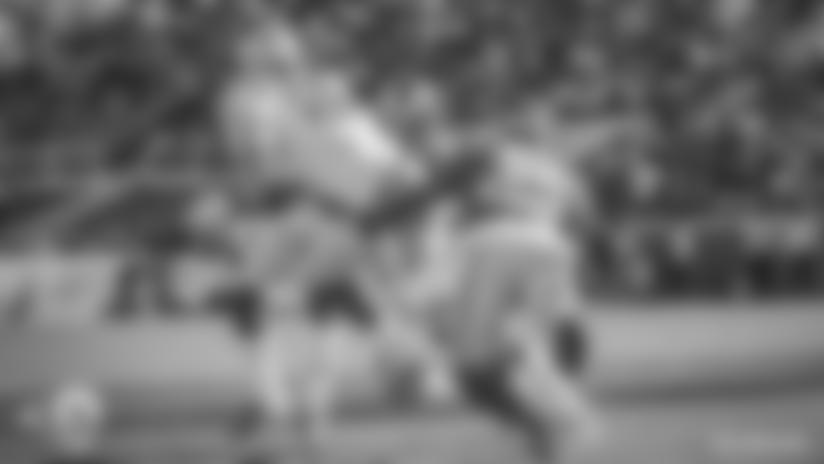 Guía de la semana: Rams necesitan quitarle lo invicto a San Francisco