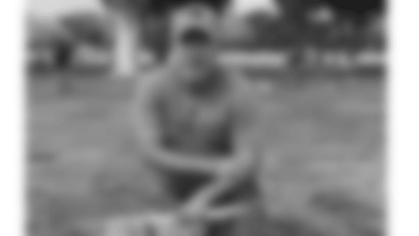 Screen Shot 2018-06-13 at 11.52.49 AM