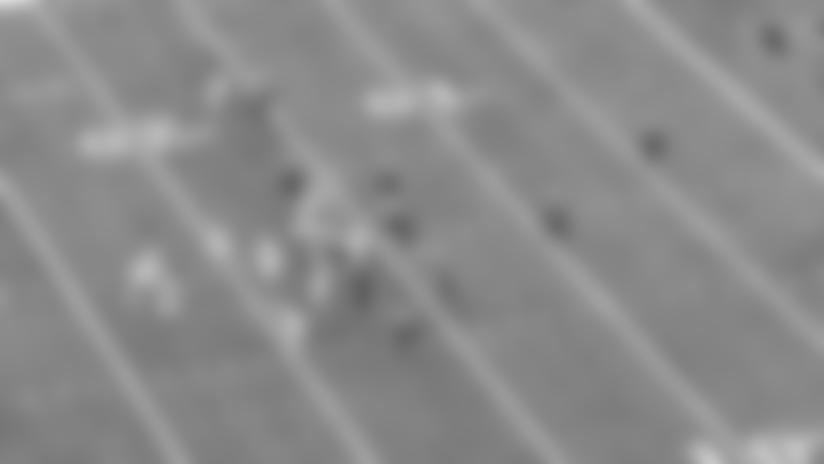 Screen Shot 2019-01-22 at 2.28.42 PM