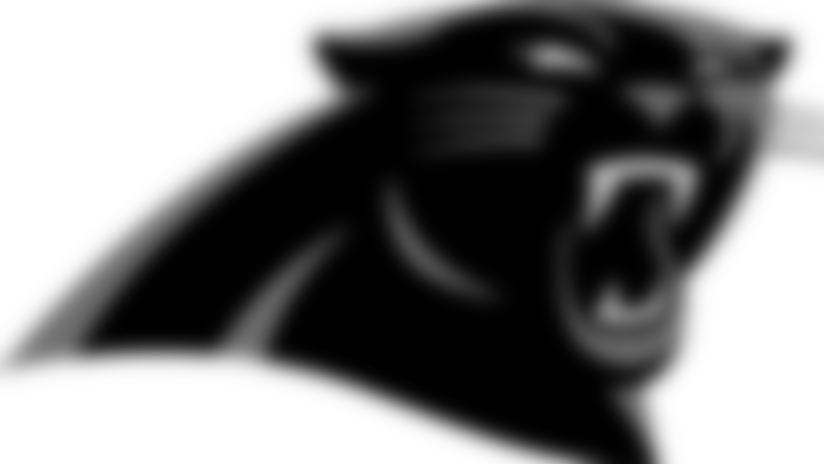 panthers-logo.png