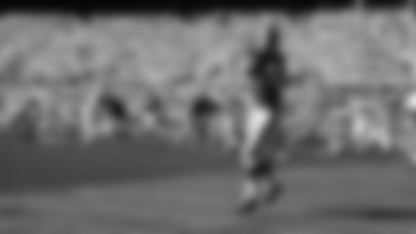 'NFL 100 Greatest' Game Changers: Dan Reeves