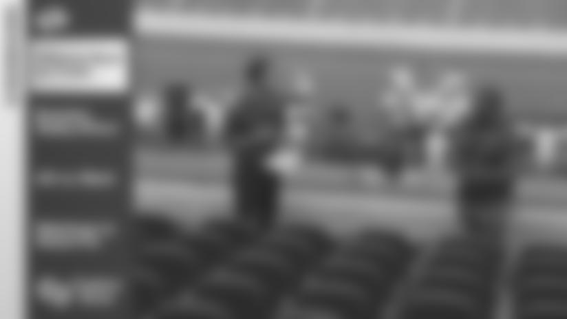 Screen Shot 2020-10-26 at 7.51.00 PM