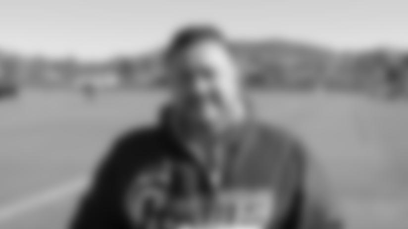 Reporte Rams: Una estrella en duda contra San Francisco