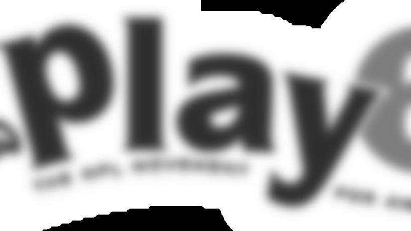 22_Play60_logo.png