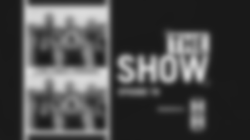 The Show: What We've REPORTEDLY Been Up To