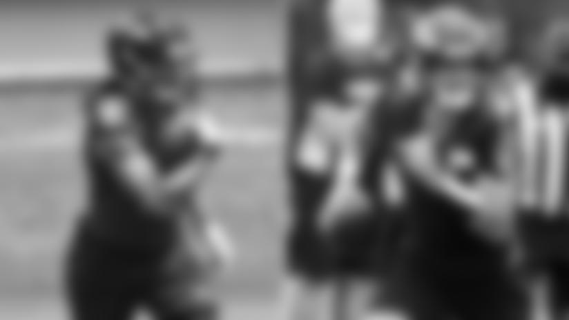090520_RosterCuts