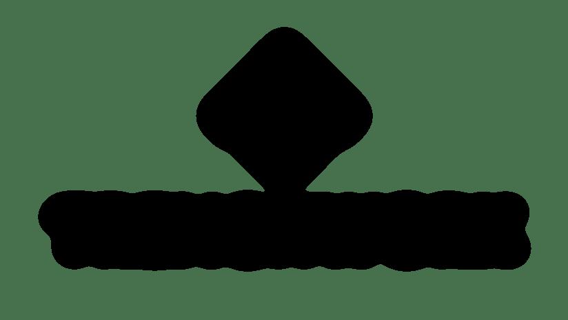Trenchwork Foundation