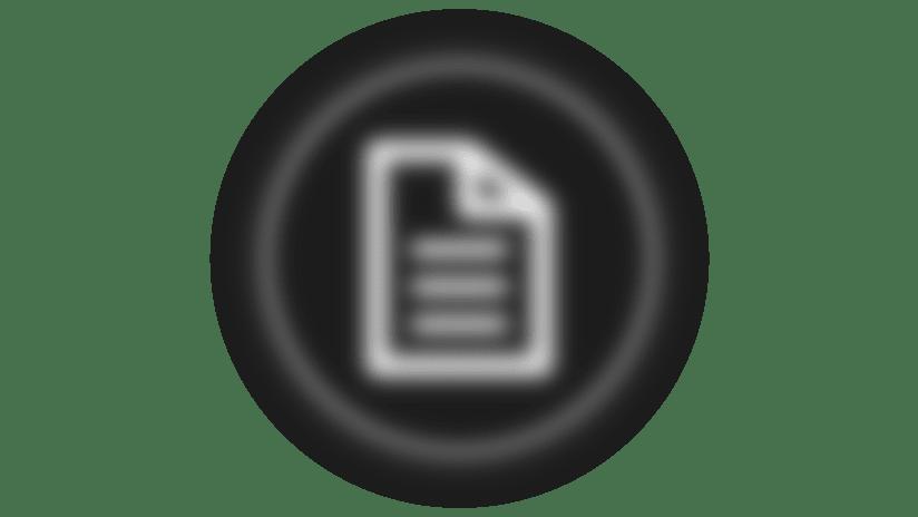 April 8 – May 31, 2019