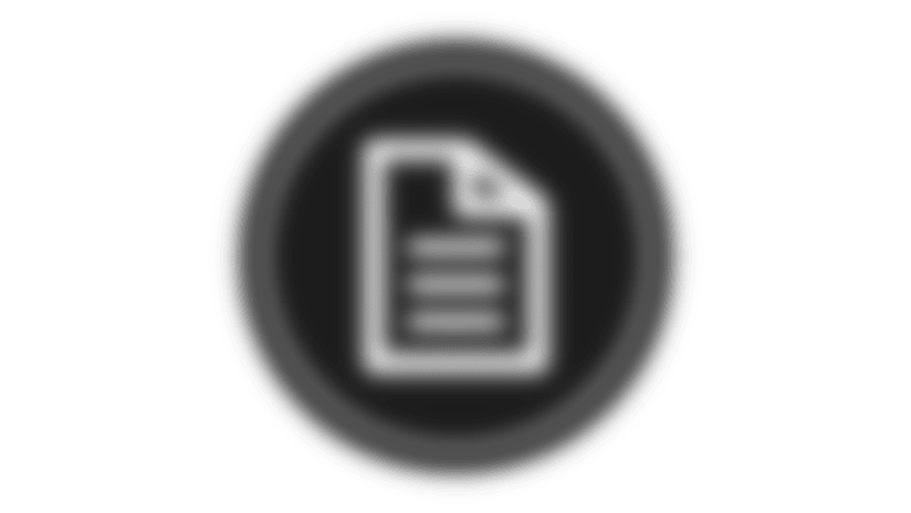 April 20 – June 15, 2020