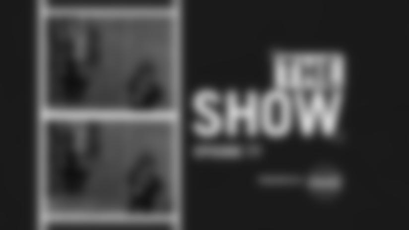 TheShow77