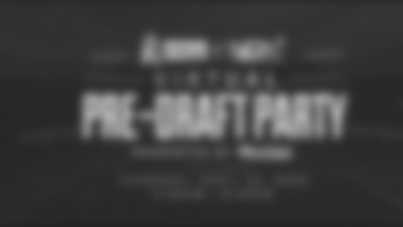 VirtualPreDraft_SaluteWOW_Social