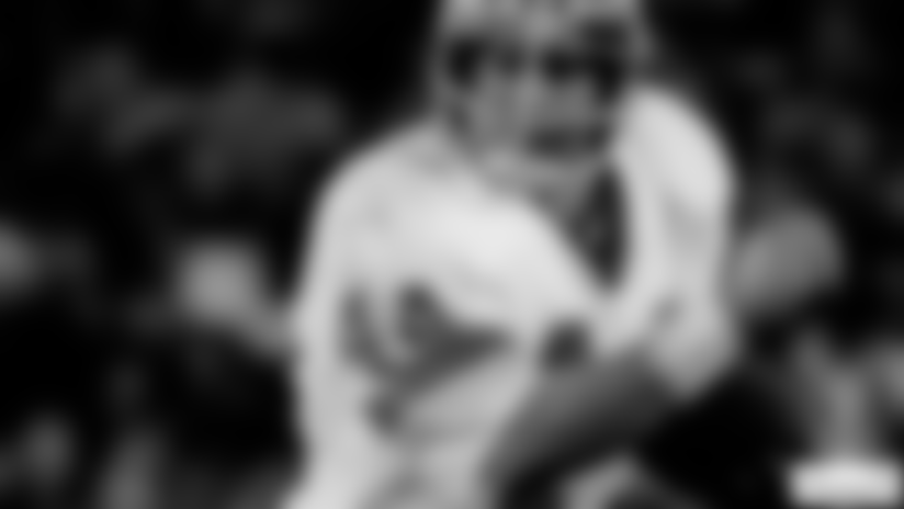 Riggo The Diesel: Riggo On The Offseason When He Played Vs. Now