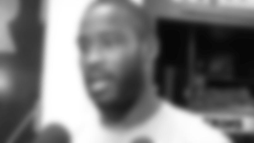 ITR: Players Packers Analysis