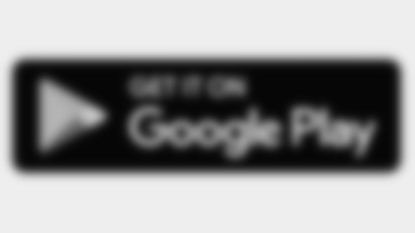 dowload-google-play-400x225