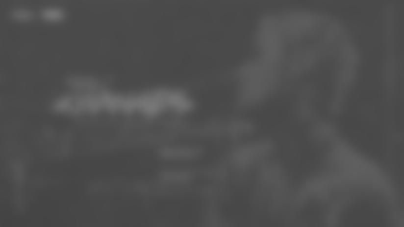 0821-Landover-JustinBieber-2560x1440.jpg