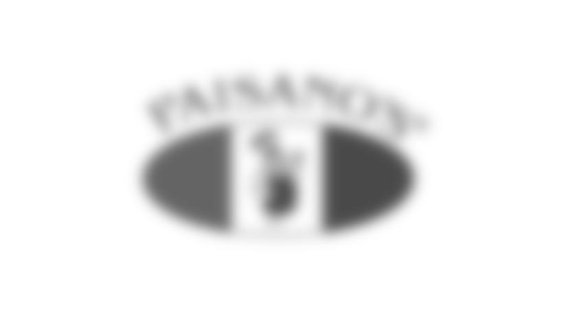 web_paisanos