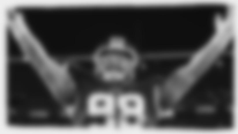 Redskins 365 Episode 12: Not As Far Away