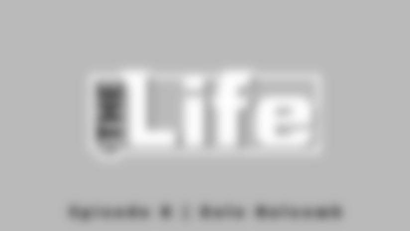 The Life EP 6 Thumbnail_00480