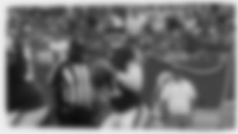 Screen Shot 2020-06-08 at 12.55.29 PM