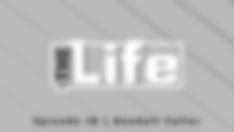 LIFE THUMB_00534