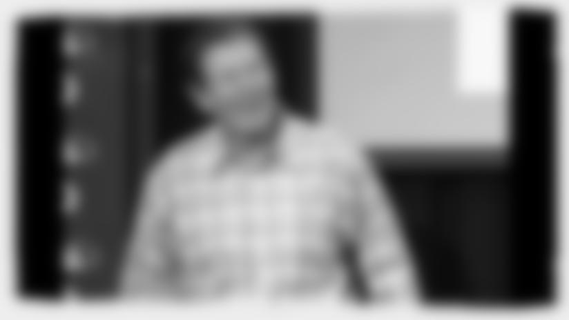 Screen Shot 2020-06-30 at 3.22.46 PM