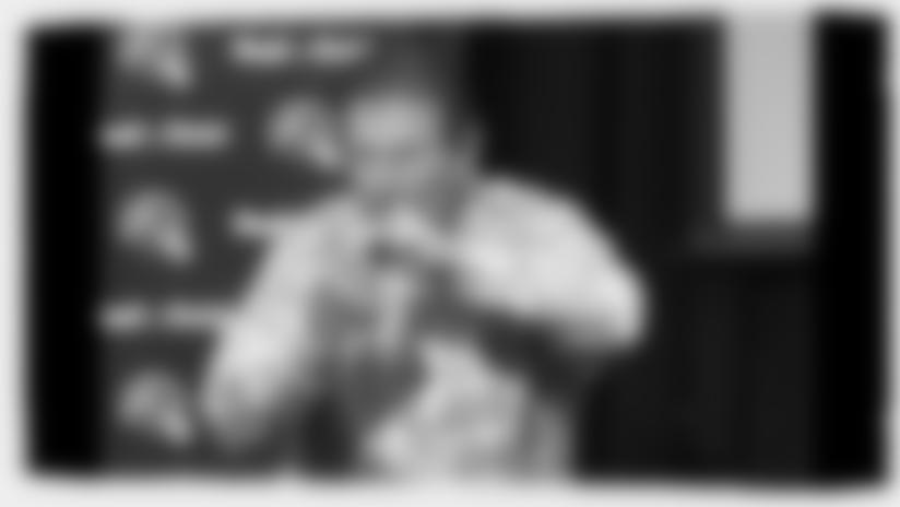 Screen Shot 2020-06-30 at 3.23.00 PM