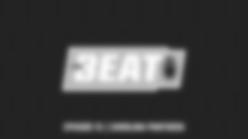 Beat EP 15 Thumb