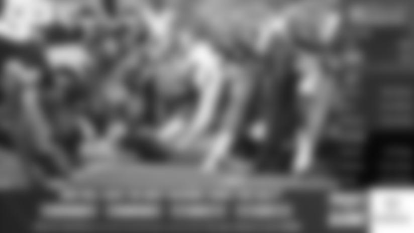 Redskins NBCSW PTG[6294]