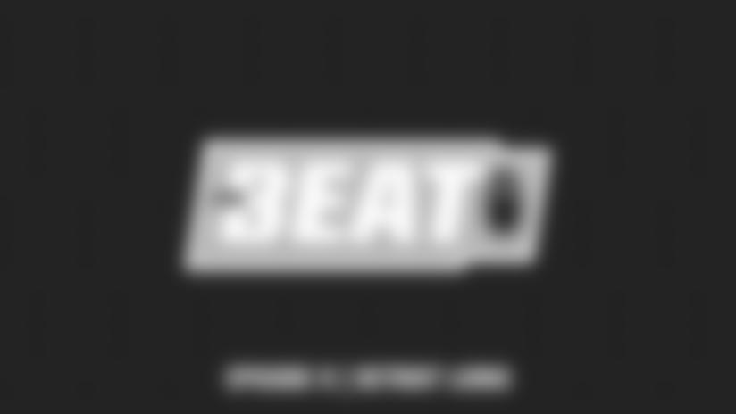 Beat Ep 9 Thumb_00349