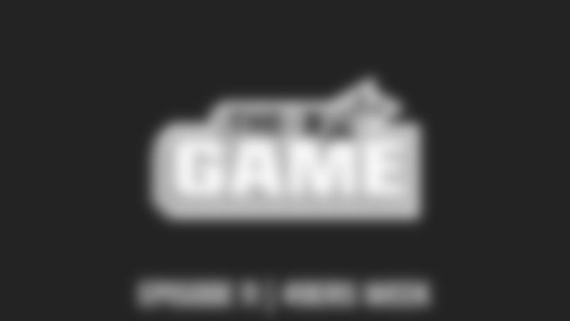 The Game Thumb_00281