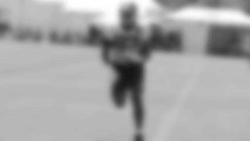 The Rundown: Jeremy Sprinkle