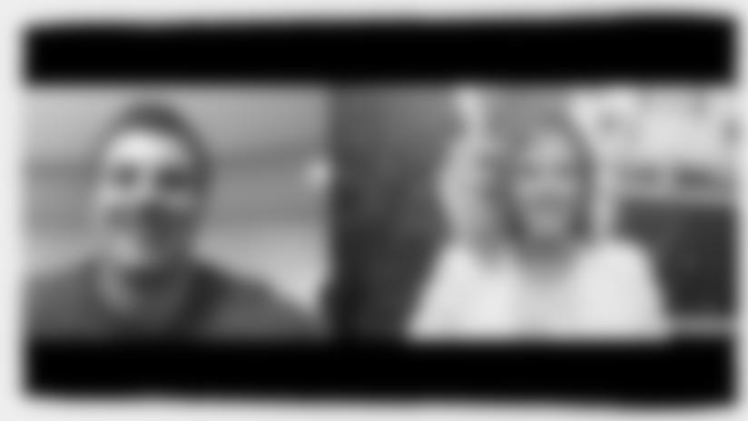 Screen Shot 2020-07-24 at 3.27.40 PM