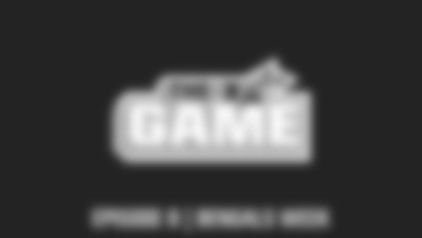 The Game 8 Thumbnail
