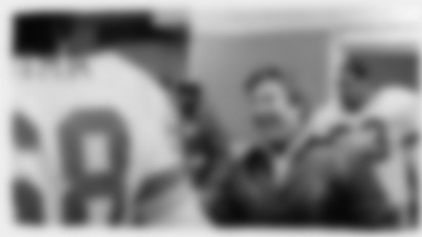 Screen Shot 2020-06-29 at 10.48.28 AM