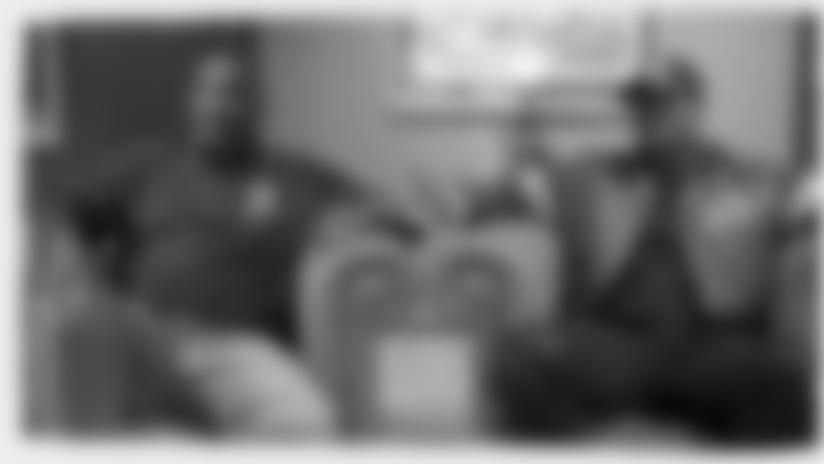 Screen Shot 2020-02-20 at 1.27.15 PM