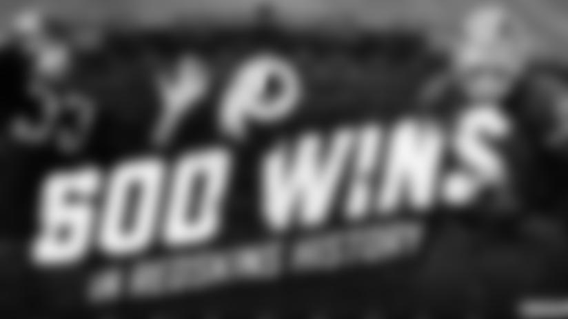 600-victories.png
