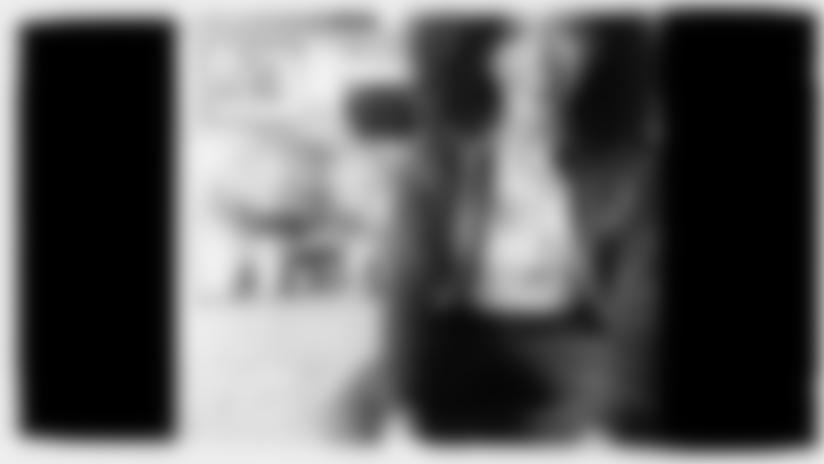 Screen Shot 2020-05-27 at 10.13.11 AM