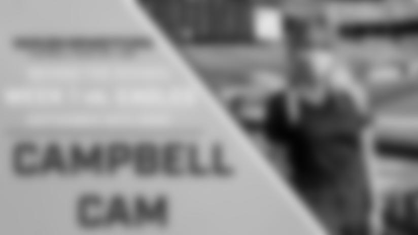 CAMPBELL CAM THUMBNAIL-WEEK1