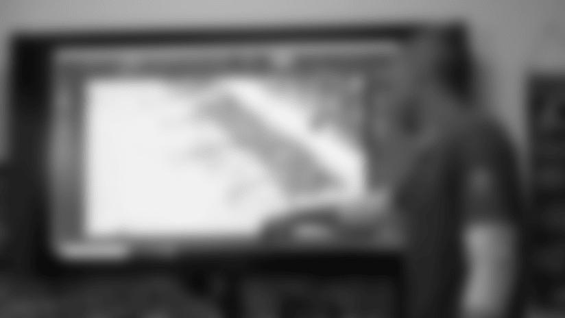 Film Breakdown: Alex Smith To Paul Richardson Jr. TD