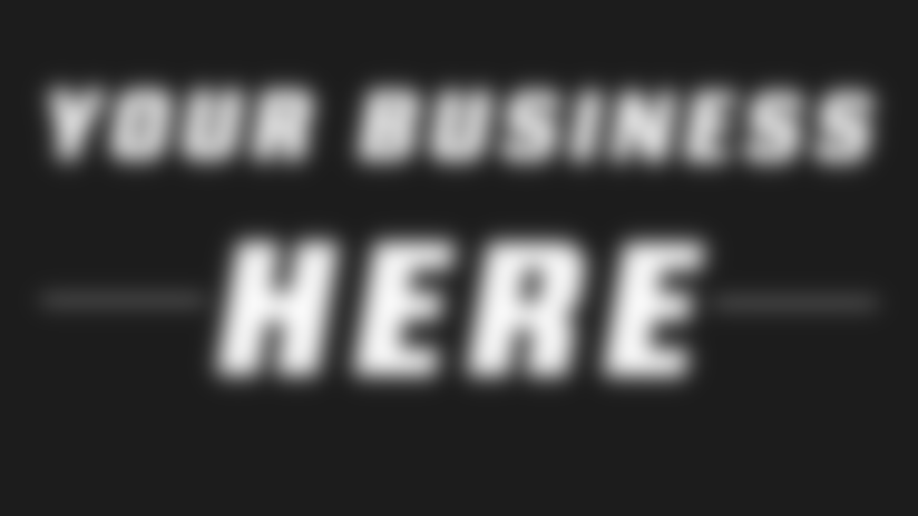 Your-Business-here-balck