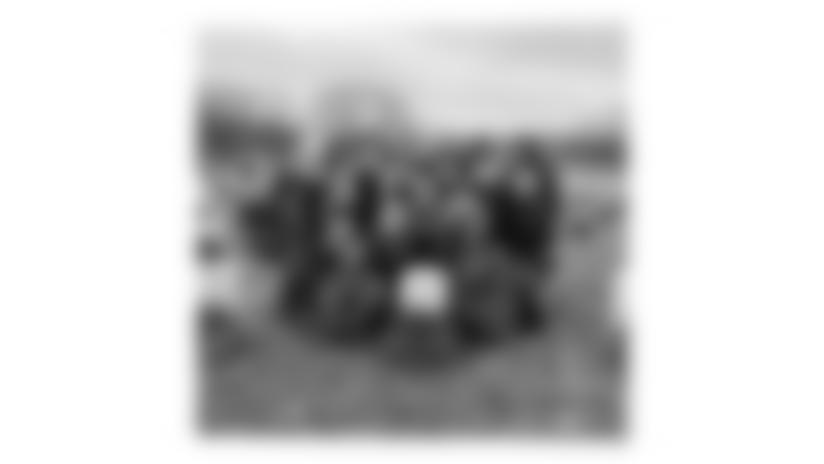 2019-wrc-arlington-national-cementary-3-v3